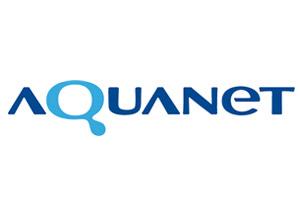 Grupa Aquanet S.A.