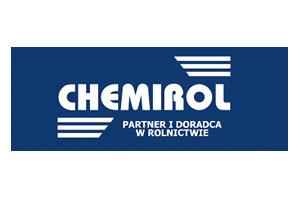 Grupa Chemirol