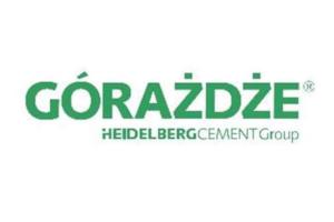 Górażdże Heildelberg Cement Group