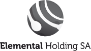 Elemental Holding S.A.