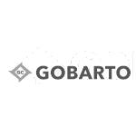 gobarto