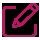 XBRL Taxonomy Builder & Controller