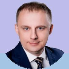 Marek Dobek, biegły rewident, Dział wdrożeń inline XBRL