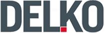 Delko S.A.