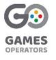 Games Operators S.A.
