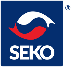 SEKO S.A.