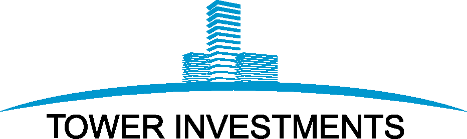 Tower Investments S.A.